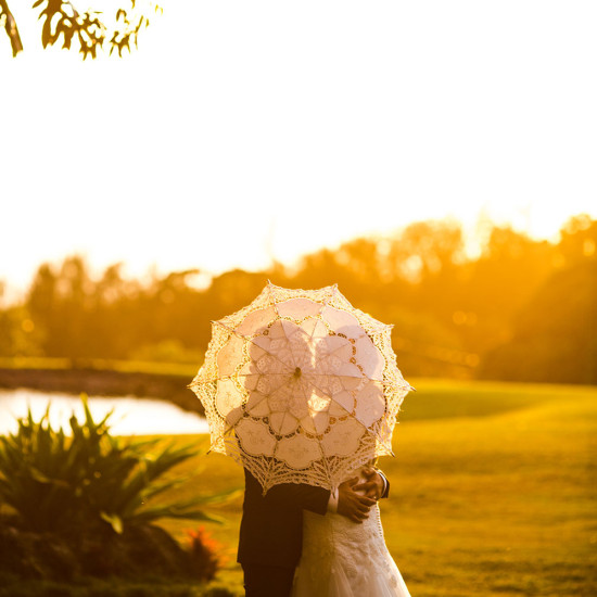 hawaii wedding photographer kpix photography