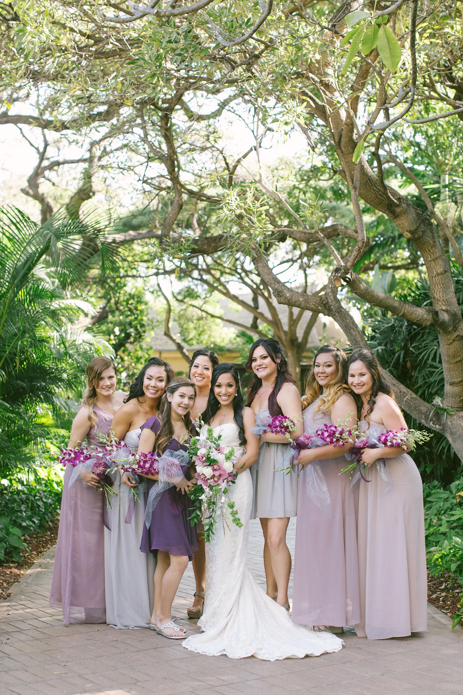Halekoa garden wedding (21)