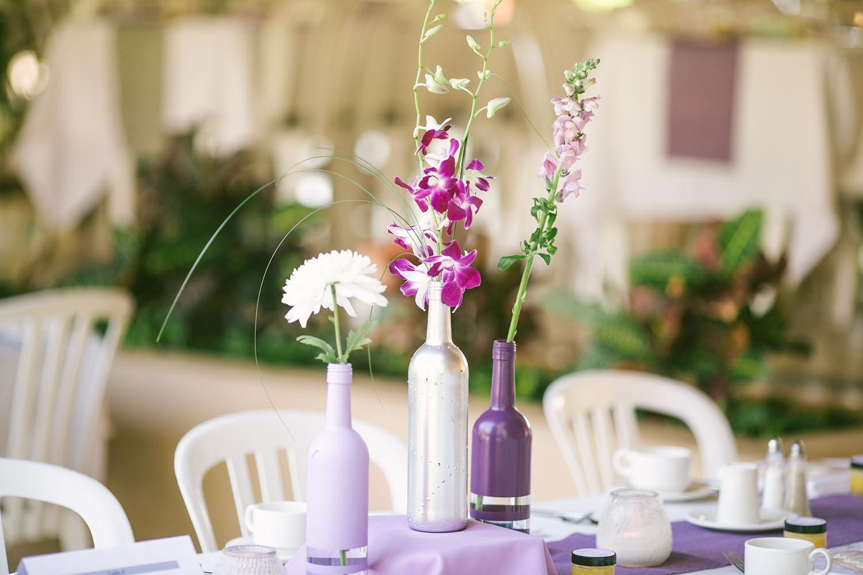 Halekoa garden wedding (24)