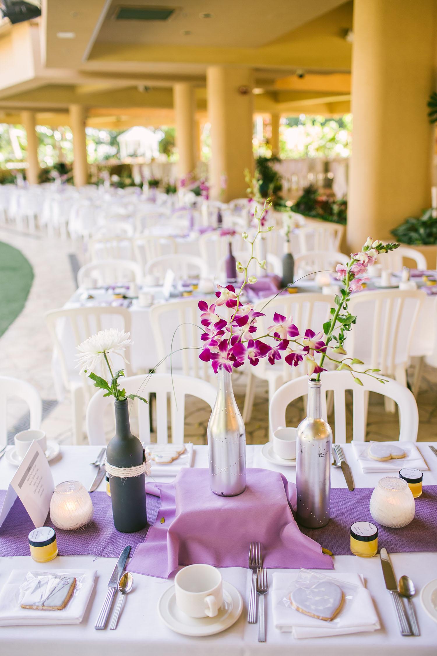 Halekoa garden wedding (28)