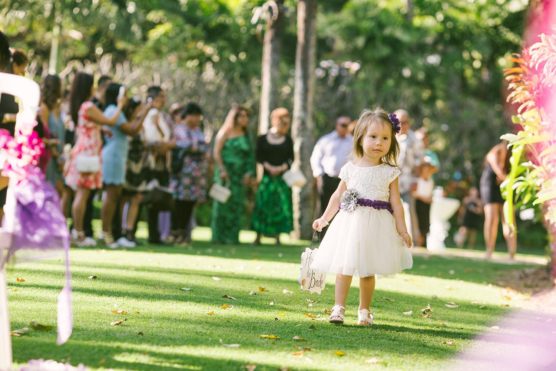 Halekoa garden wedding (31)