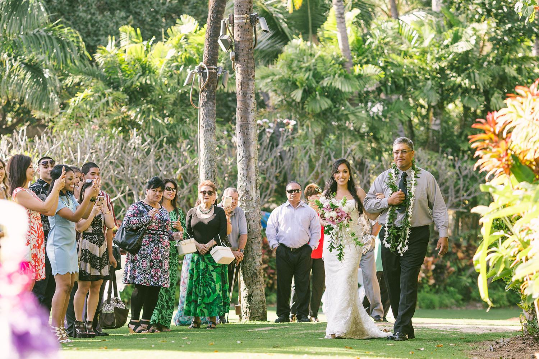 Halekoa garden wedding (33)
