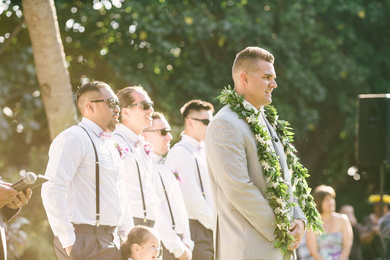 Halekoa garden wedding (34)