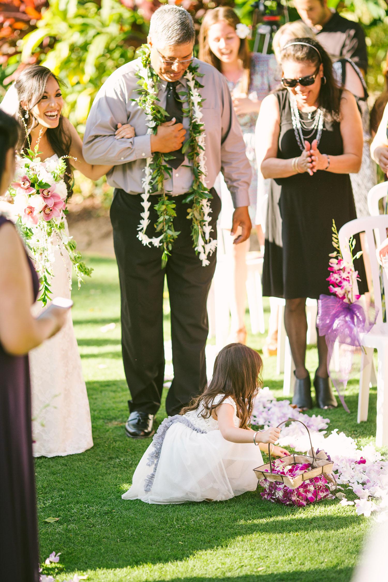 Halekoa garden wedding (35)