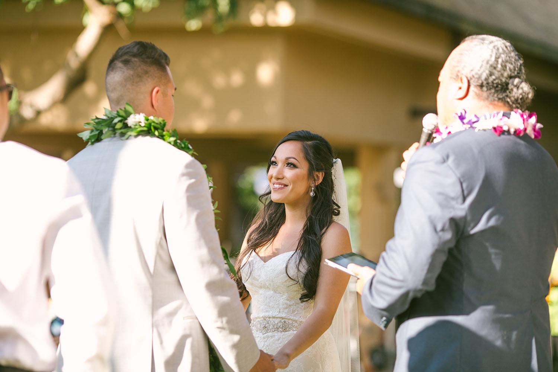 Halekoa garden wedding (37)
