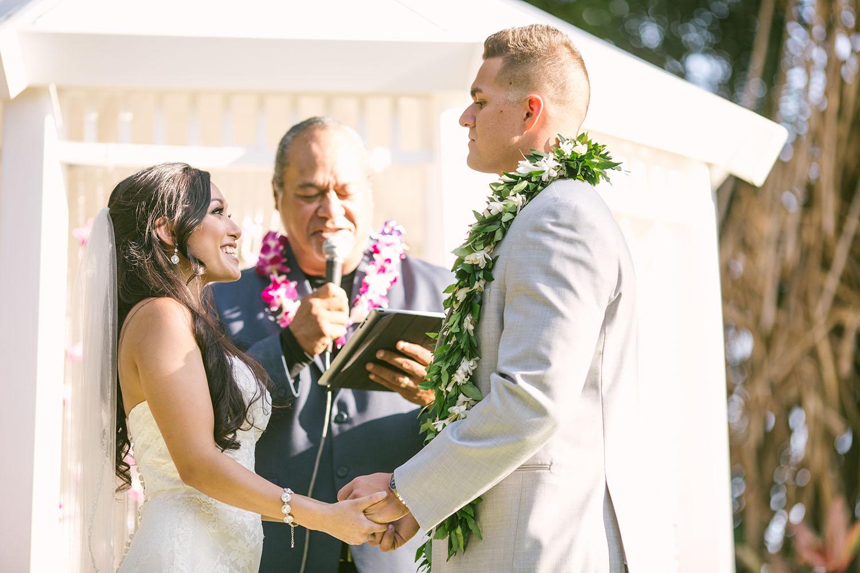 Halekoa garden wedding (40)