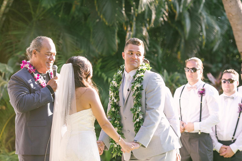 Halekoa garden wedding (41)