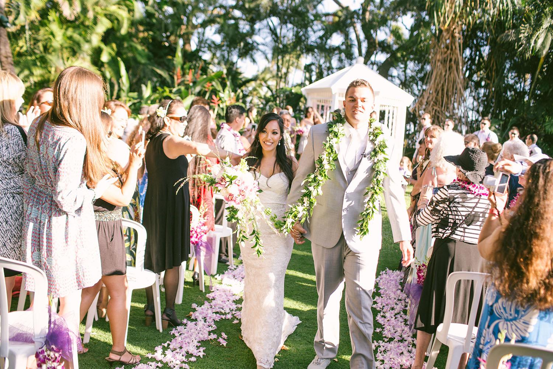 Halekoa garden wedding (44)