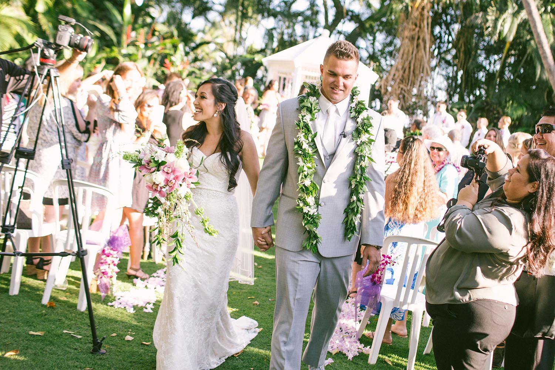 Halekoa garden wedding (45)