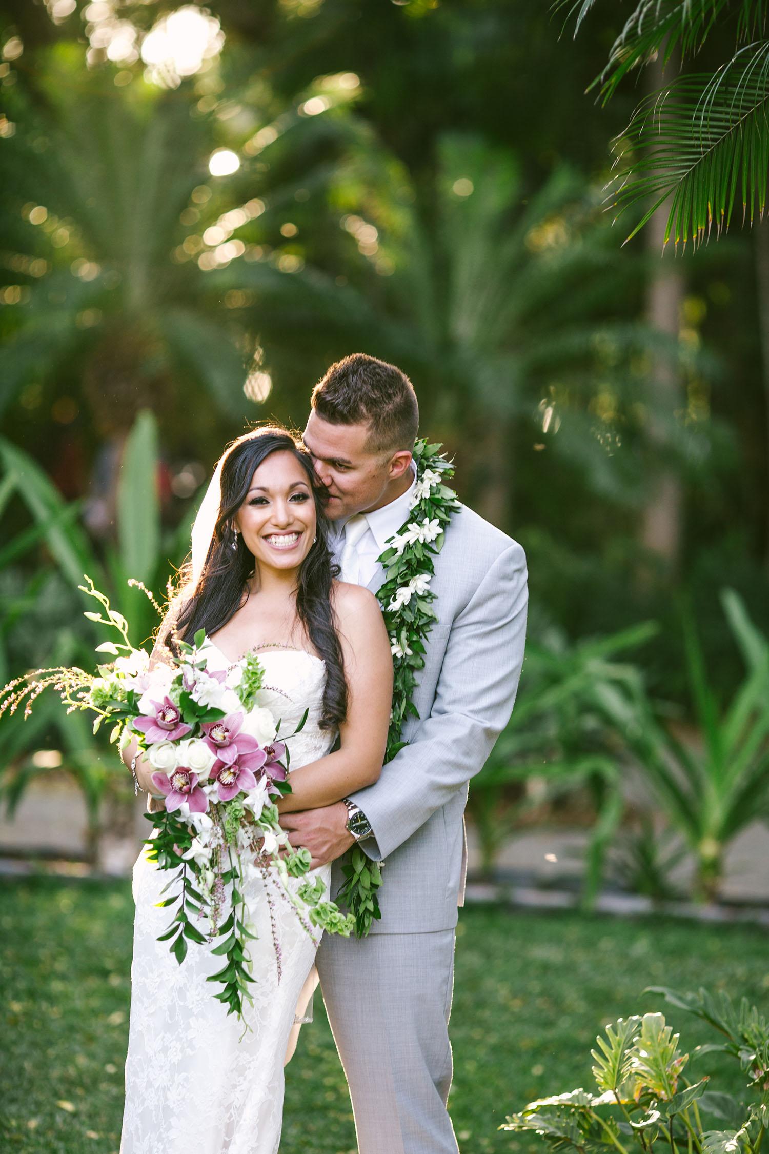 Halekoa garden wedding (48)