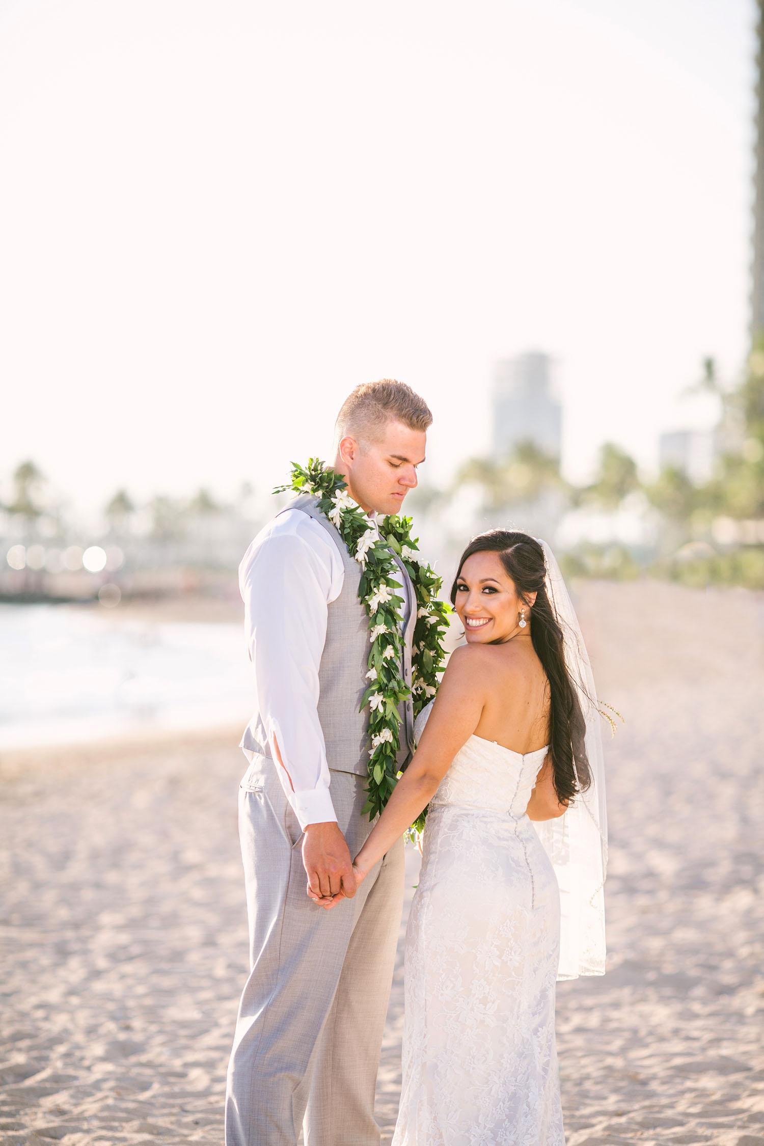 Halekoa garden wedding (49)