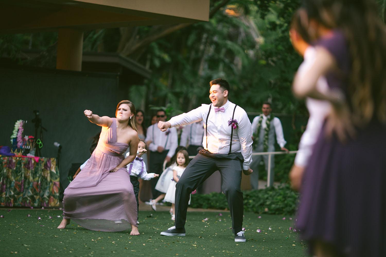 Halekoa garden wedding (52)