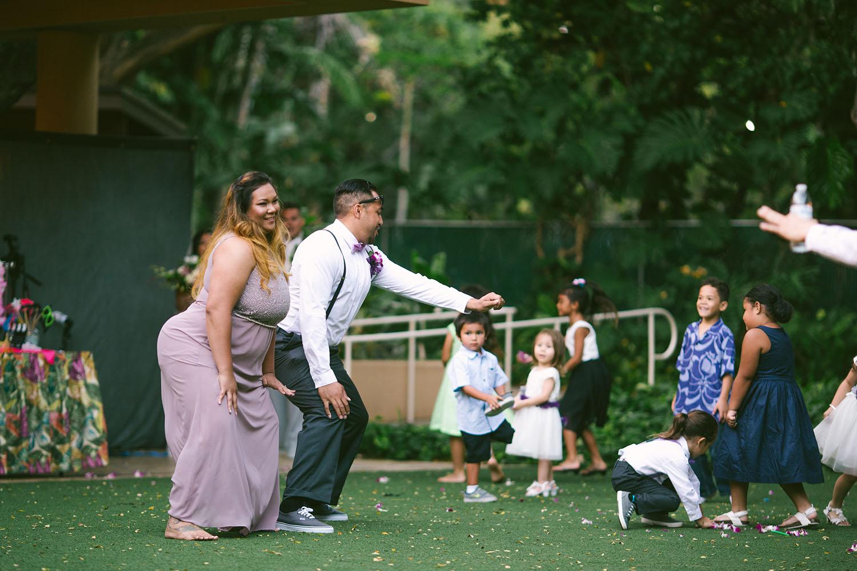 Halekoa garden wedding (58)