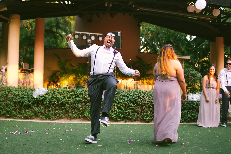 Halekoa garden wedding (59)