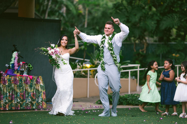 Halekoa garden wedding (60)