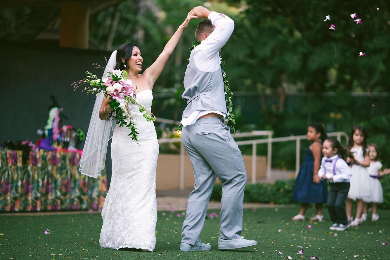 Halekoa garden wedding (61)