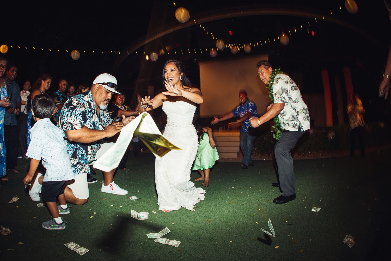 Halekoa garden wedding (68)