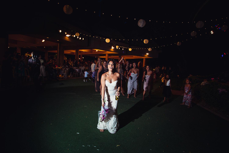 Halekoa garden wedding (81)