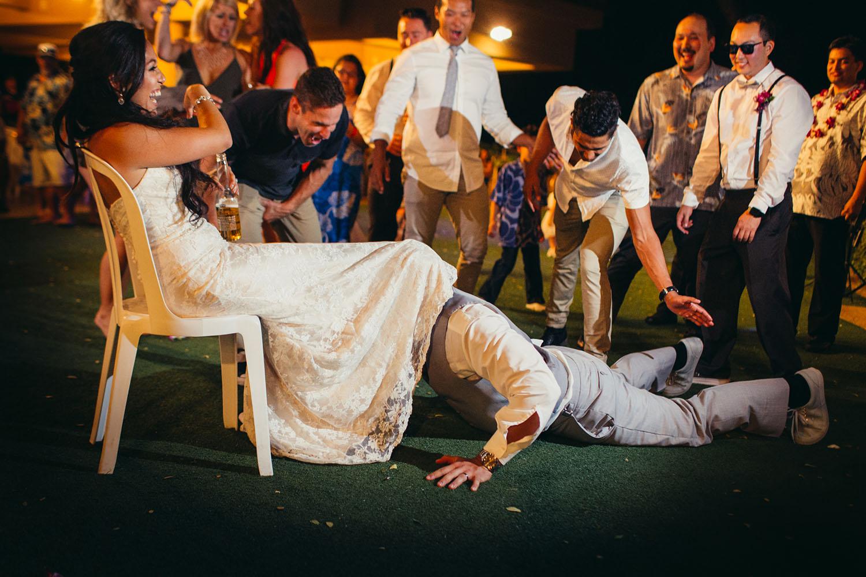 Halekoa garden wedding (83)