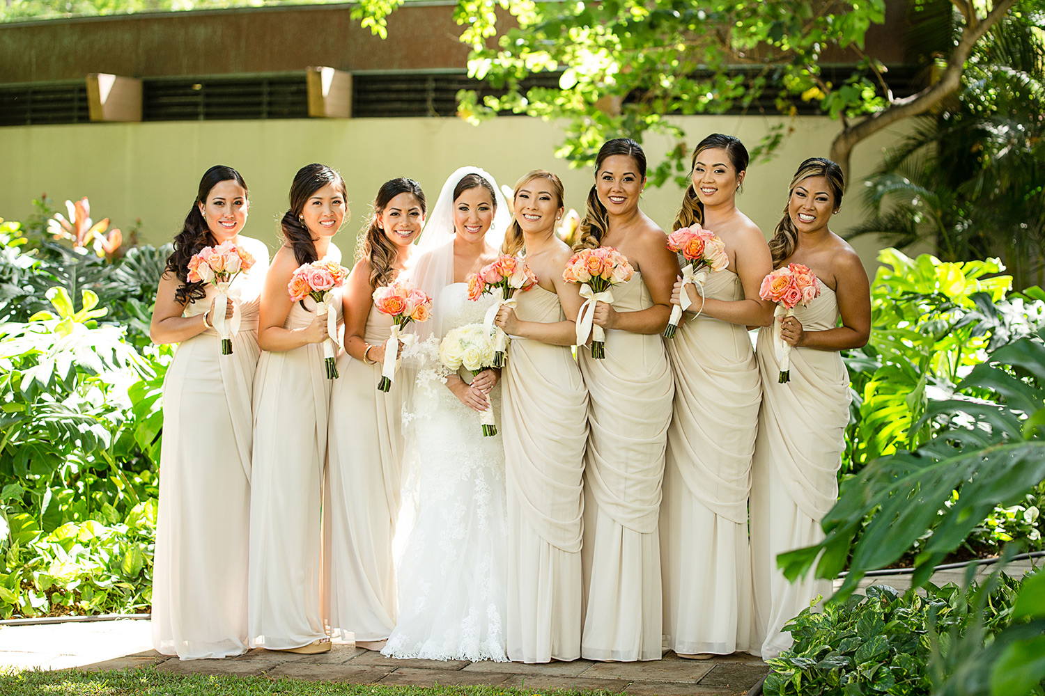 hale koa wedding (25)