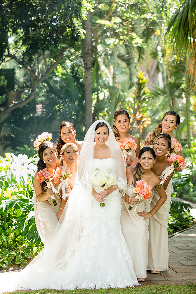 hale koa wedding (26)
