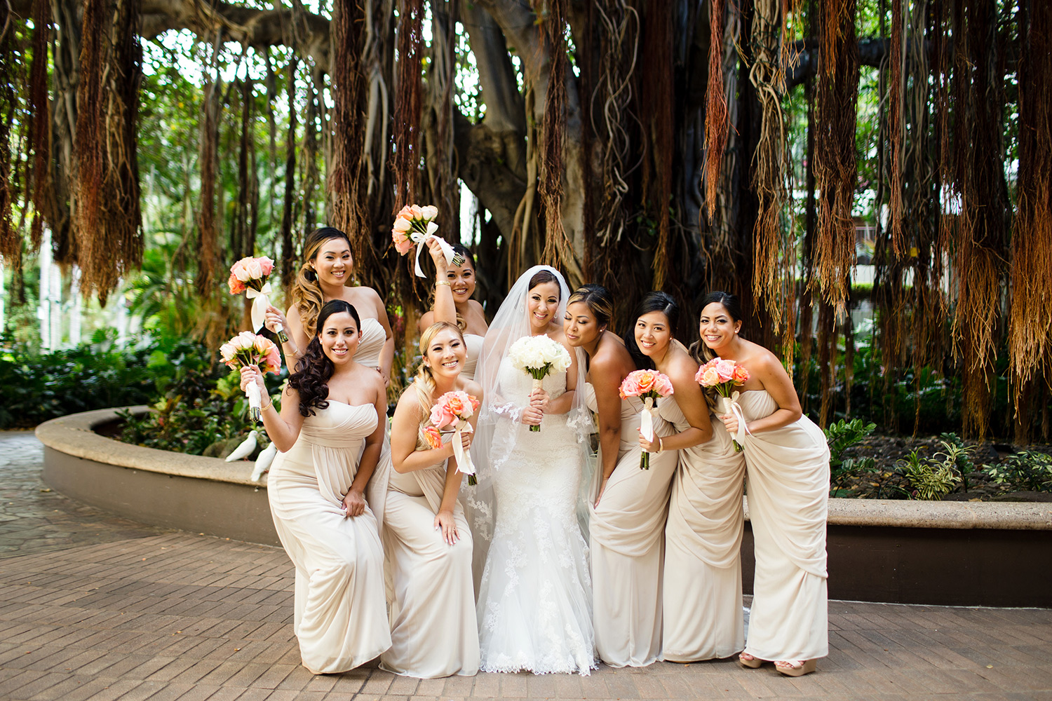 hale koa wedding (28)