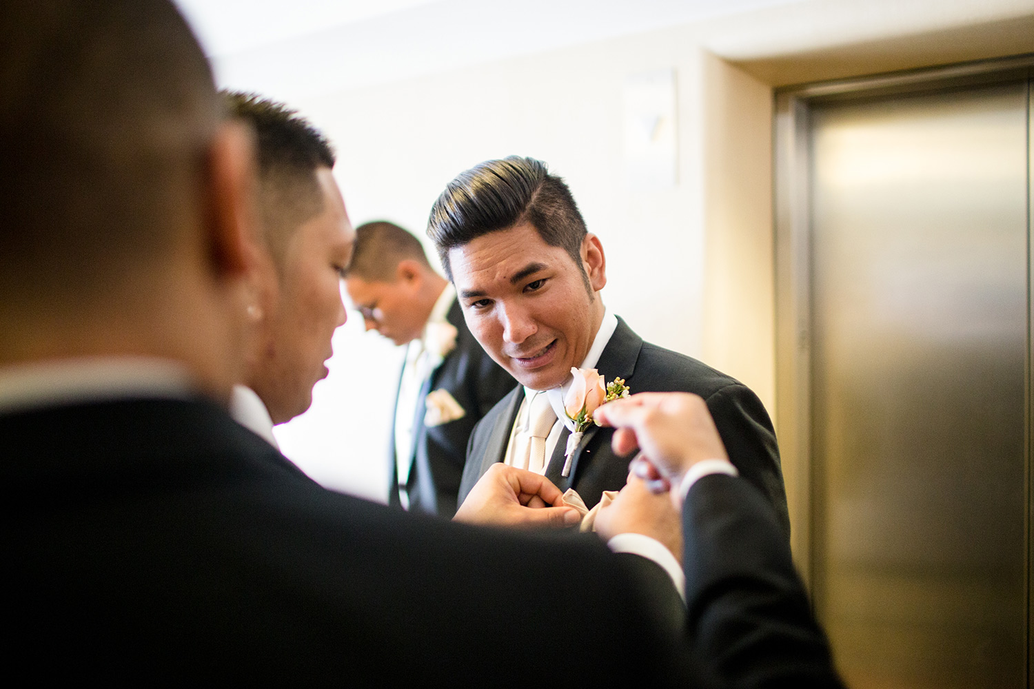 hale koa wedding (41)