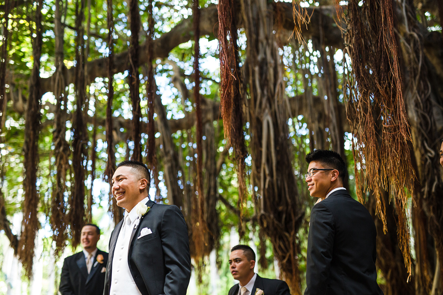 hale koa wedding (43)