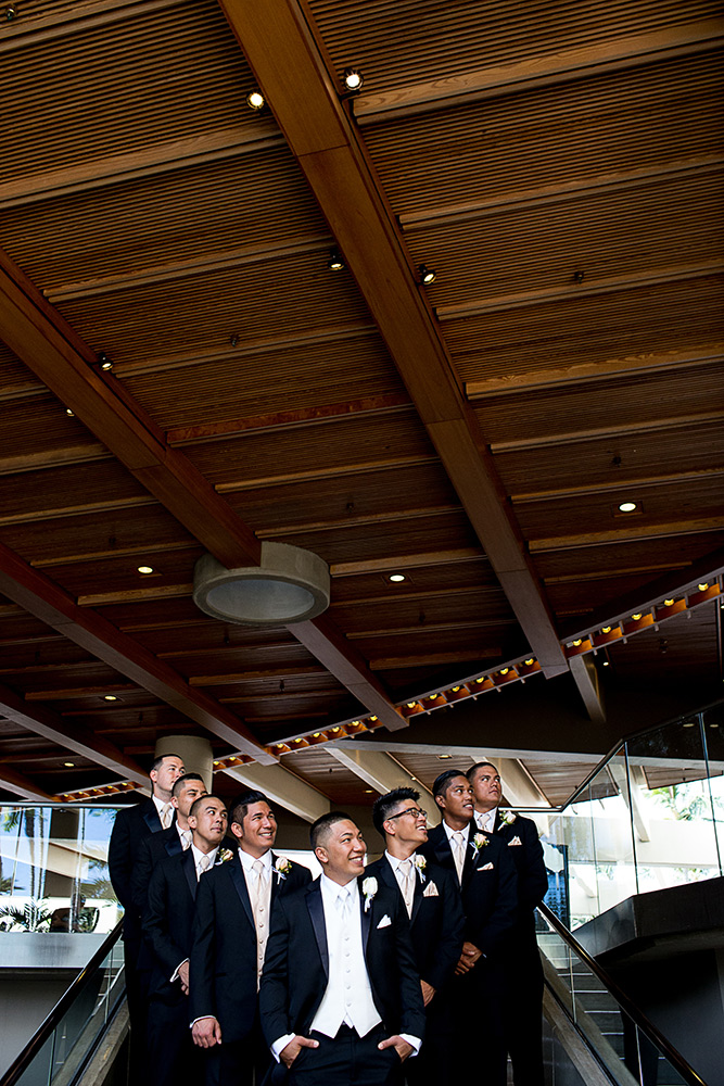 hale koa wedding (45)