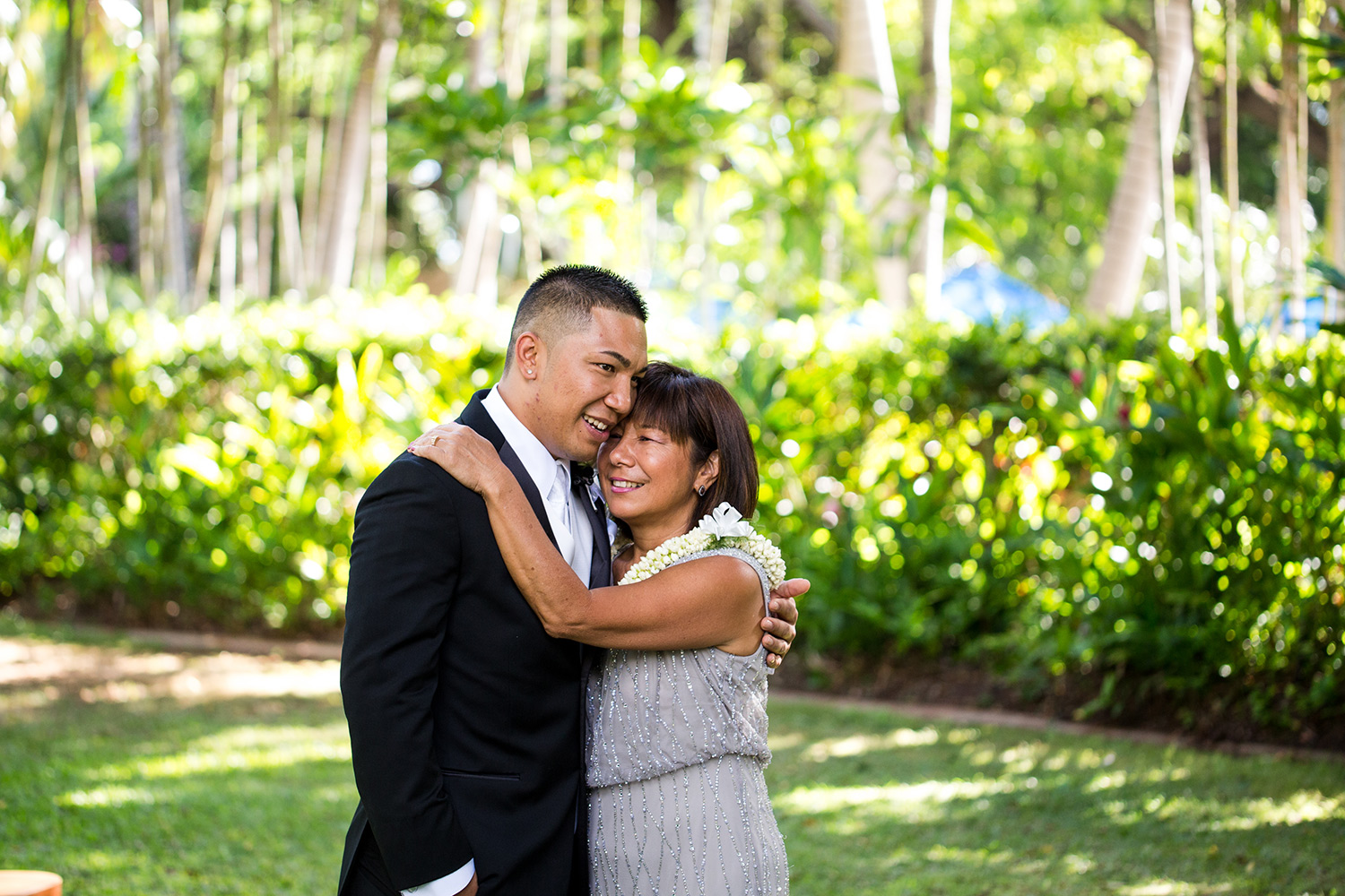 hale koa wedding (51)