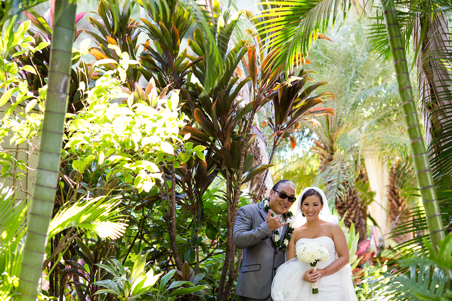 hale koa wedding (52)