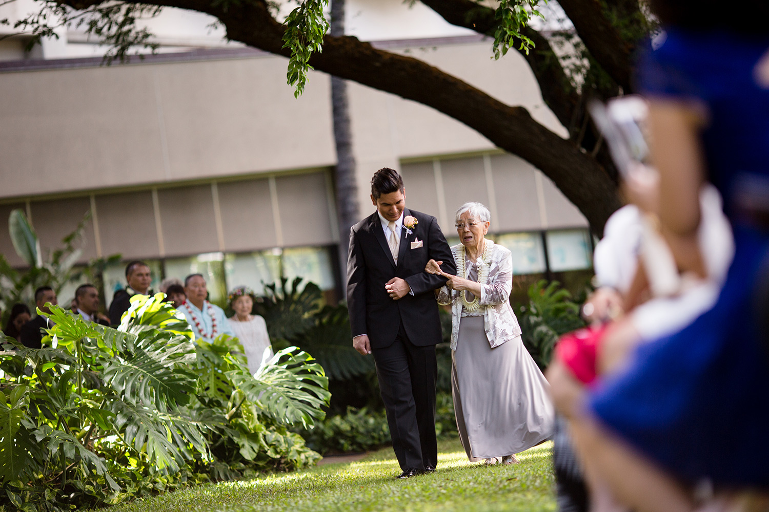 hale koa wedding (53)