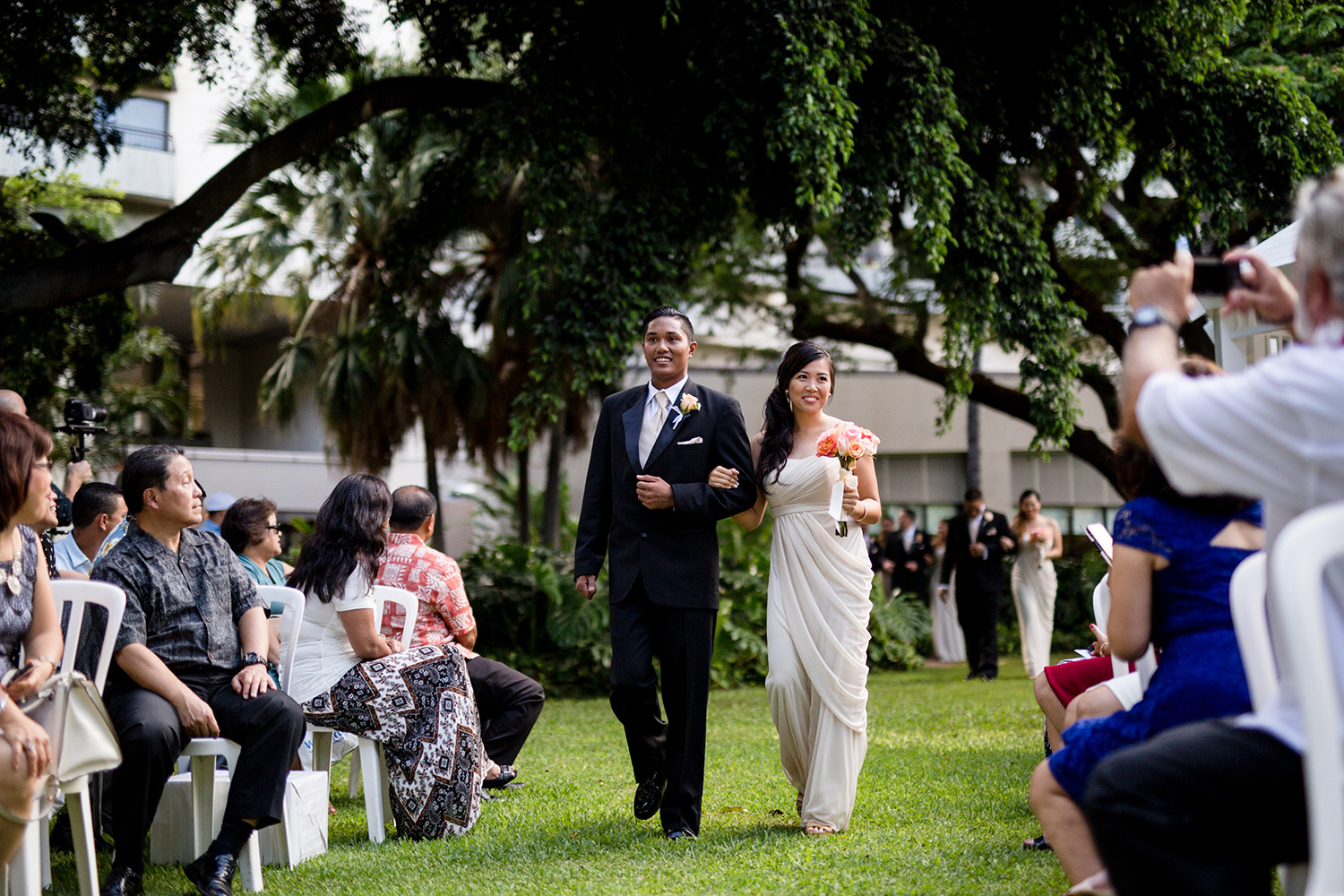 hale koa wedding (55)