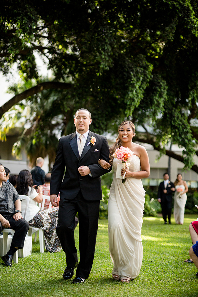 hale koa wedding (56)