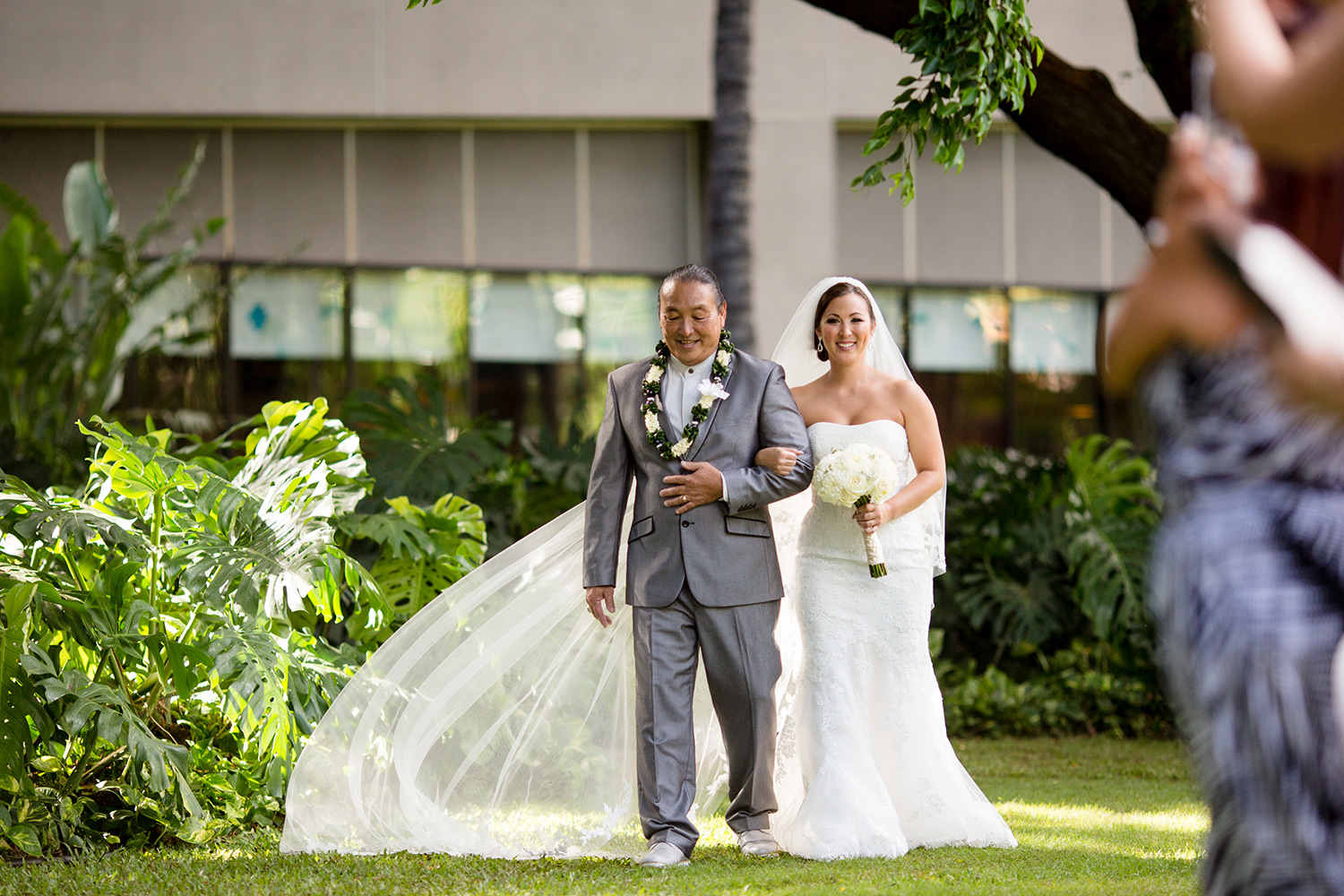 hale koa wedding (59)