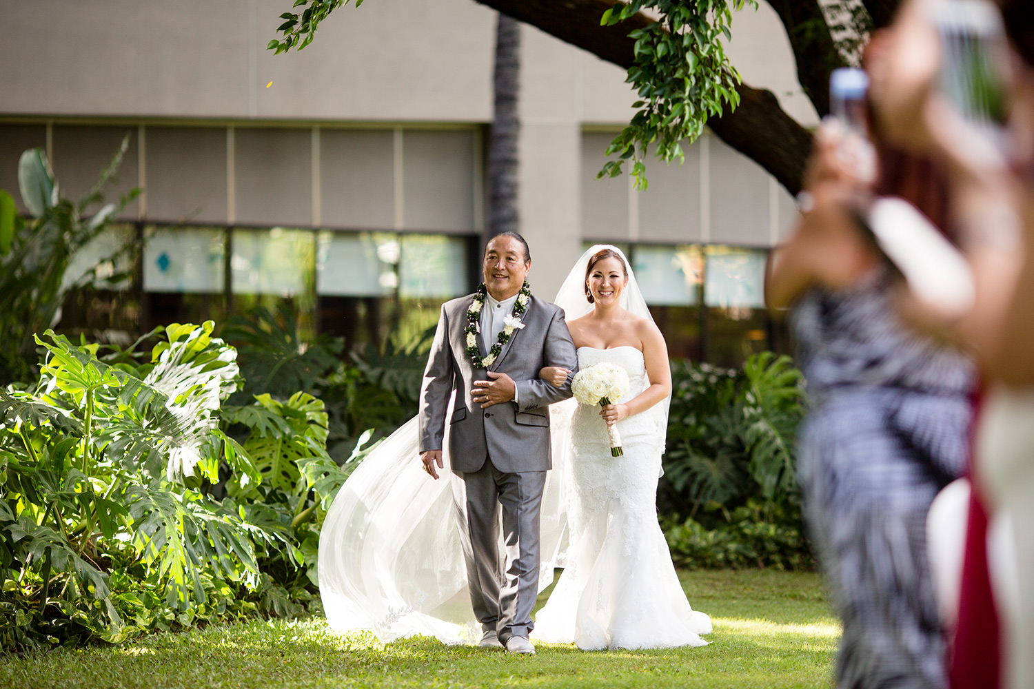 hale koa wedding (66)