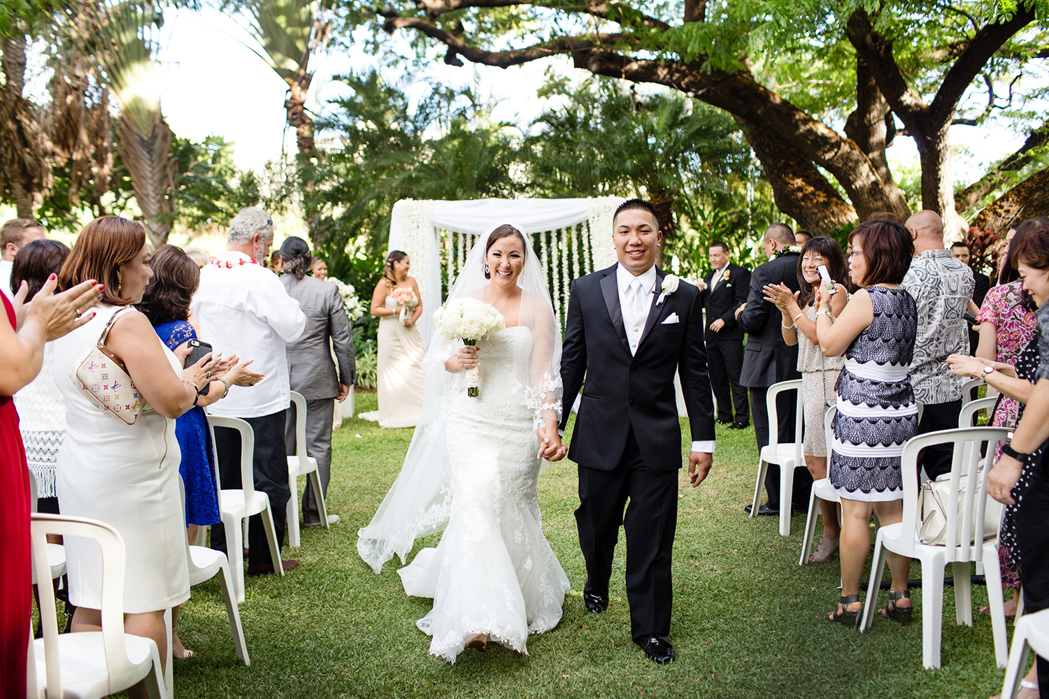 hale koa wedding (74)
