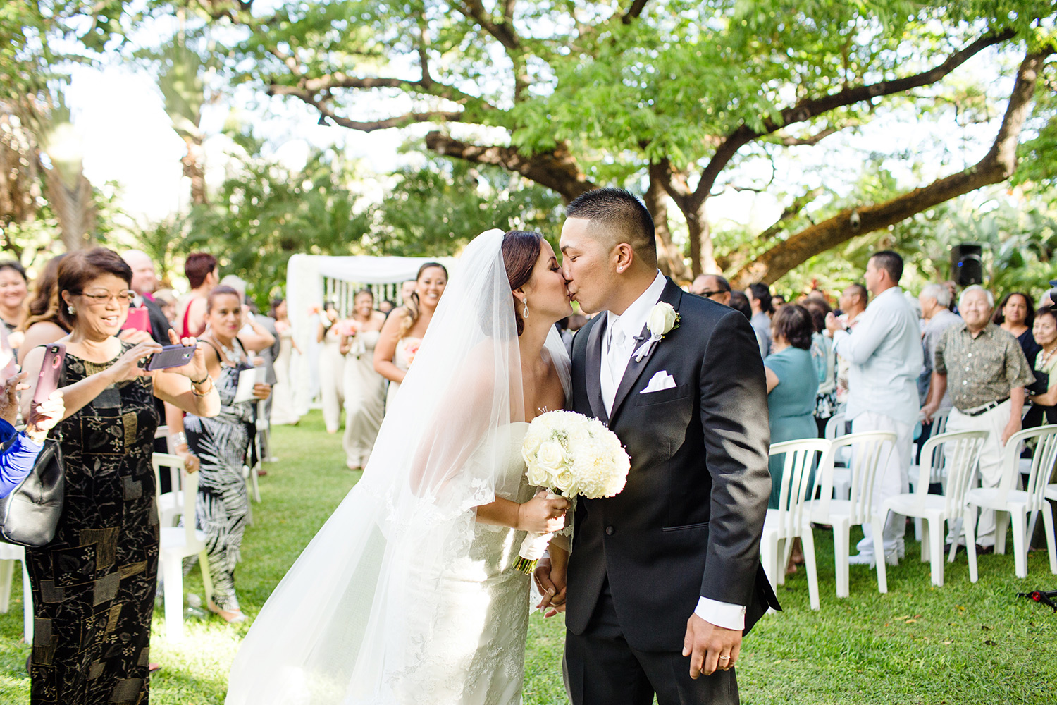 hale koa wedding (75)