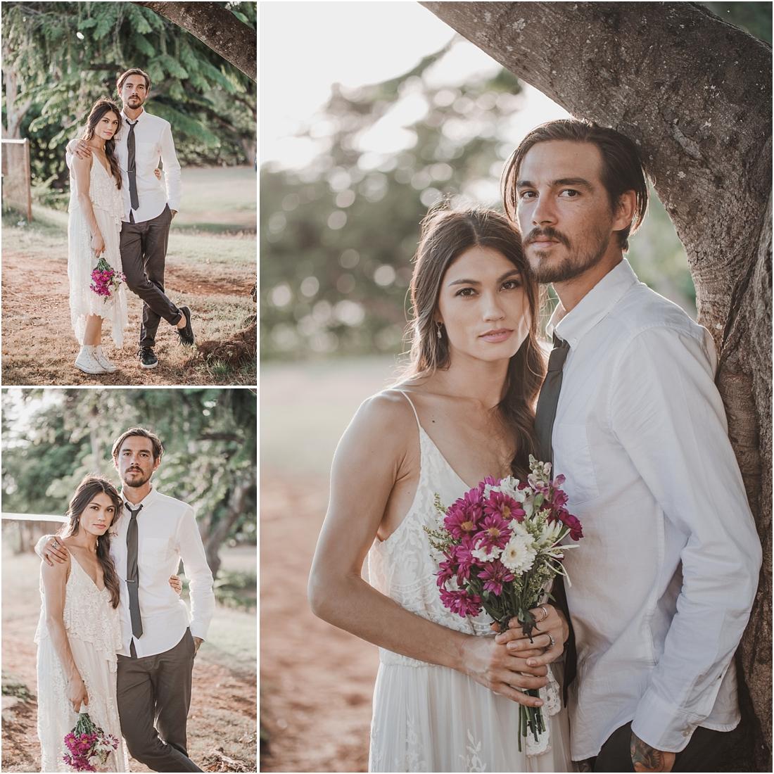 a-skateboard-wedding-11