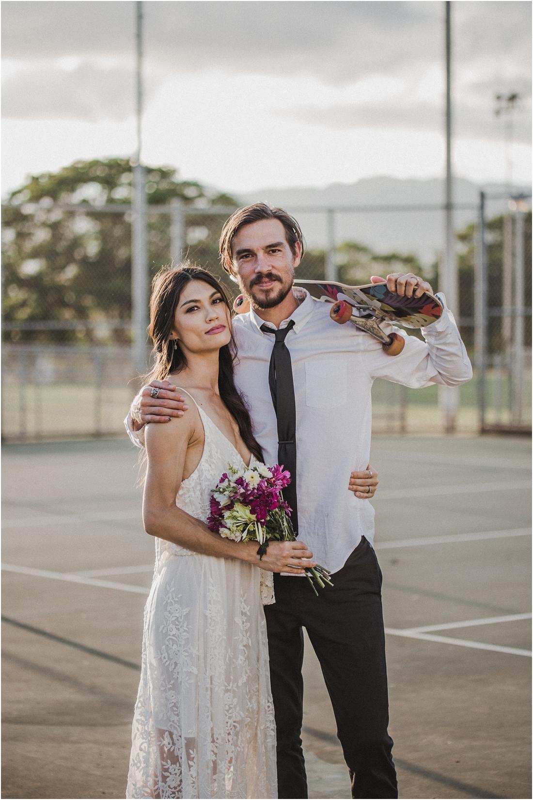 a-skateboard-wedding-13