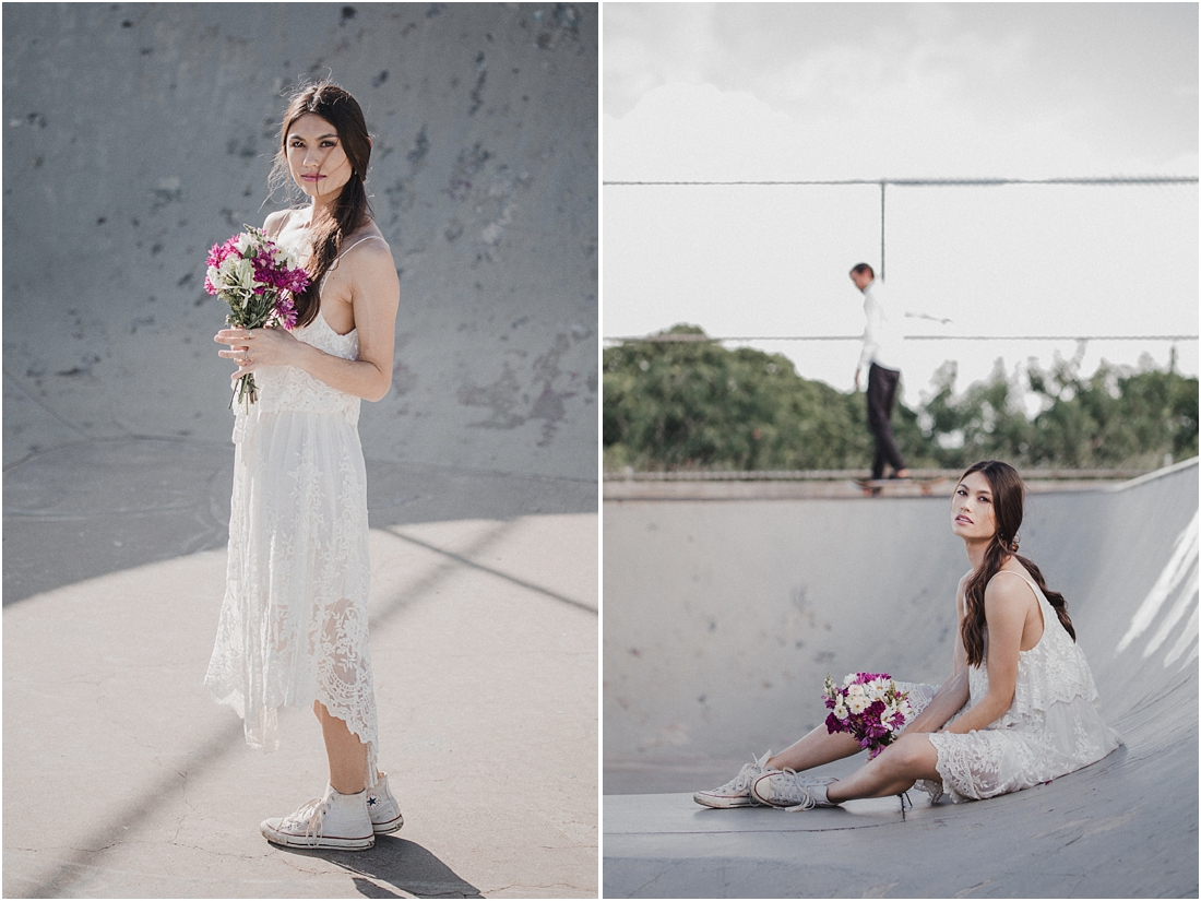 a-skateboard-wedding-16