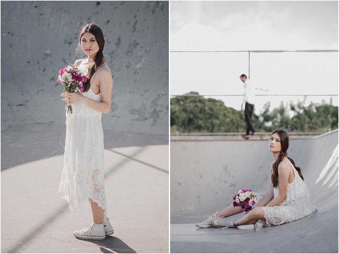 a-skateboard-wedding-16