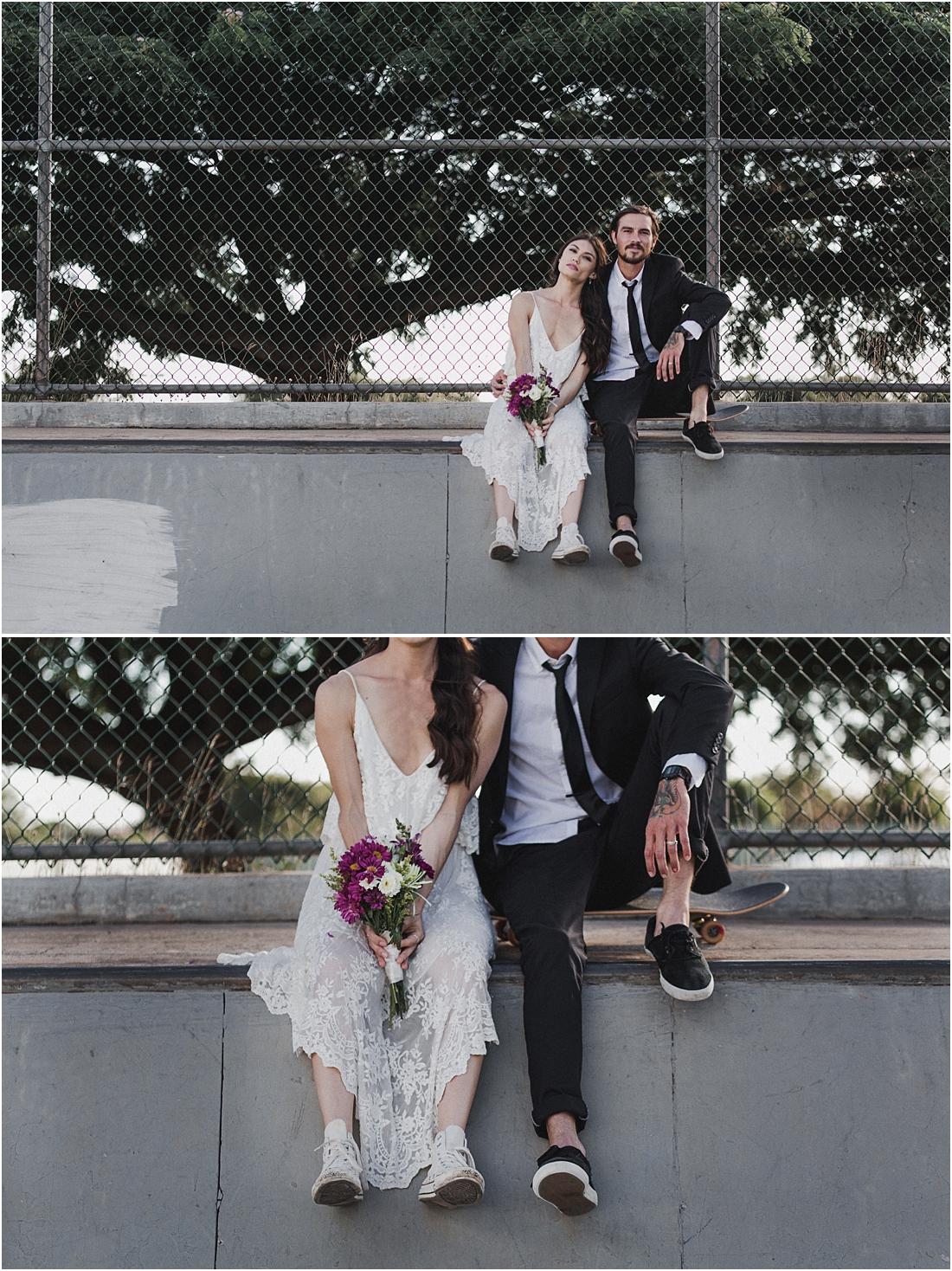 a-skateboard-wedding-2