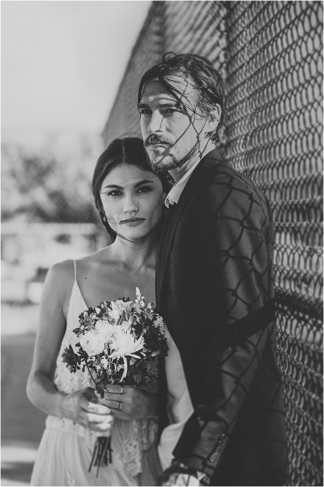 a-skateboard-wedding-4