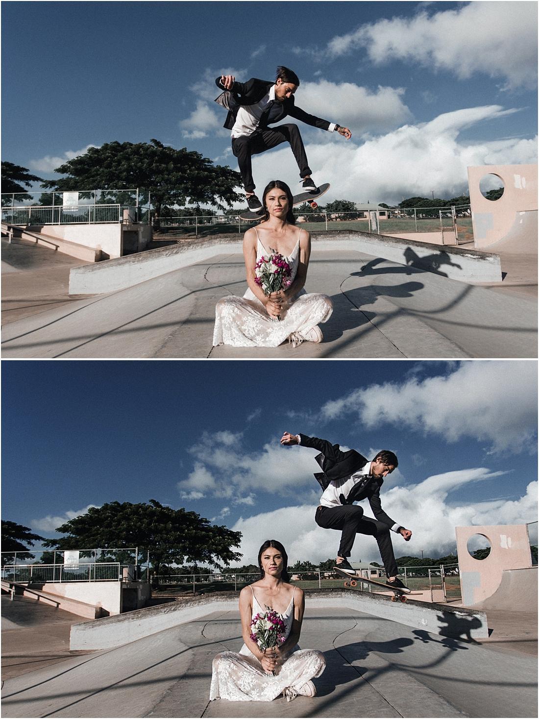 a-skateboard-wedding-5