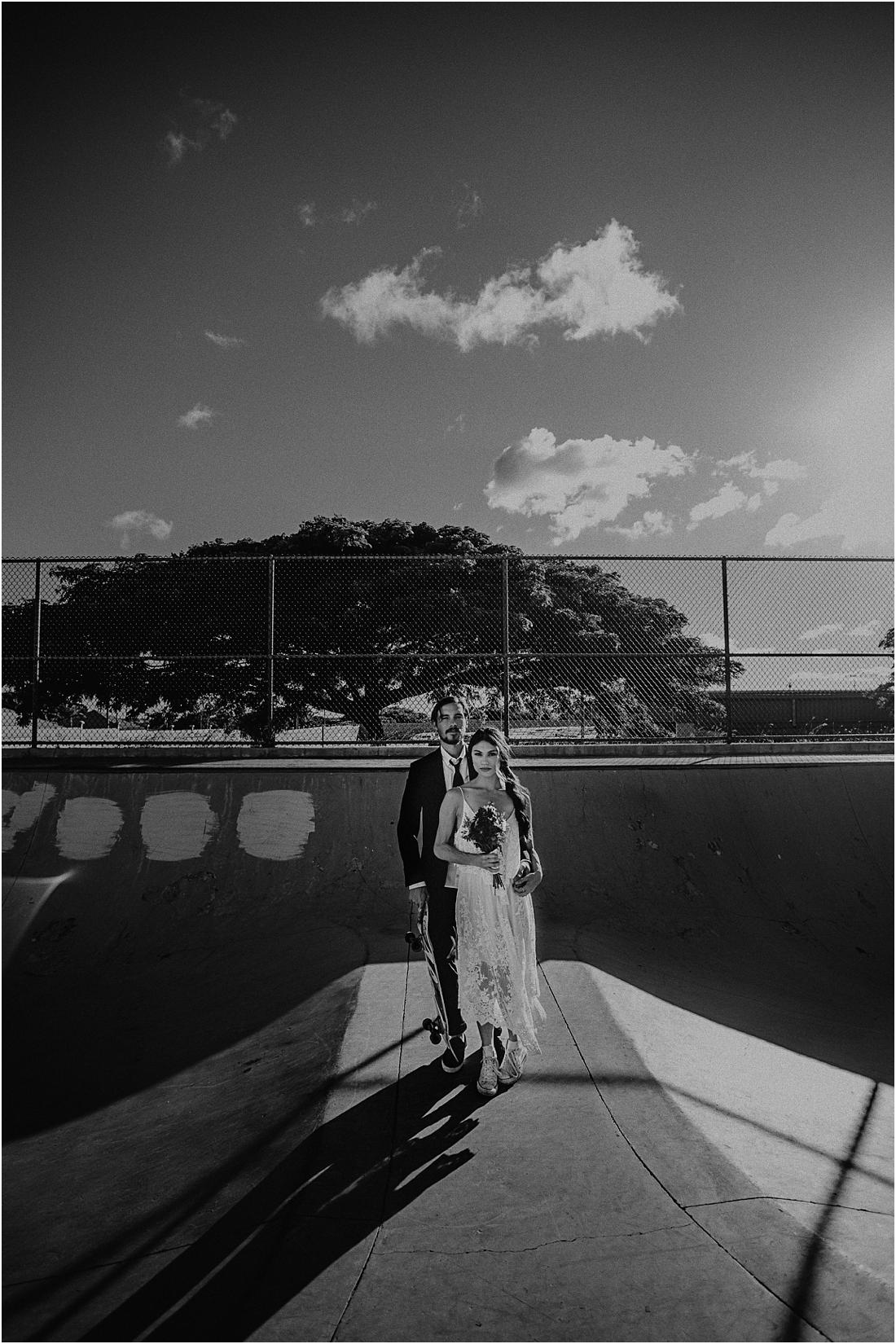 a-skateboard-wedding-6