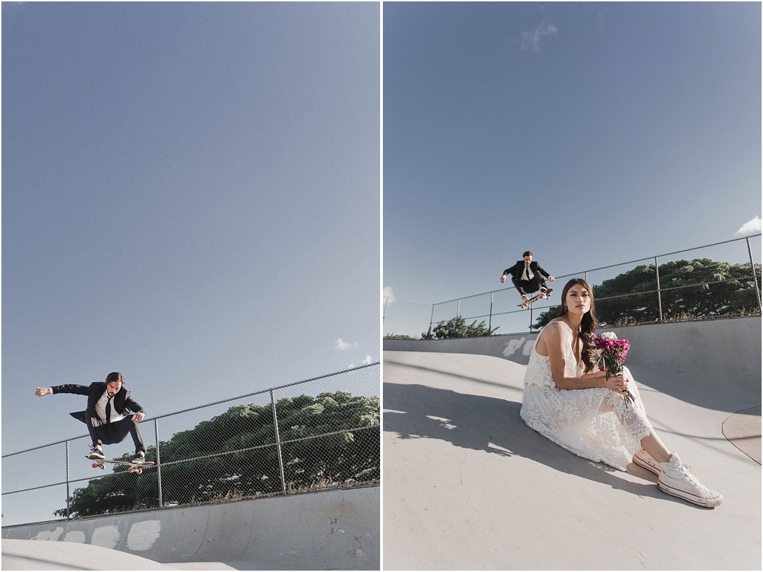 a-skateboard-wedding-7