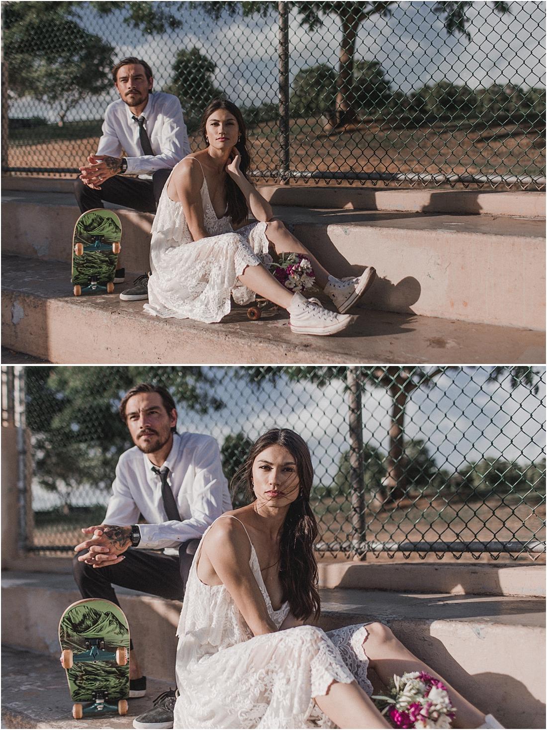 a-skateboard-wedding-9