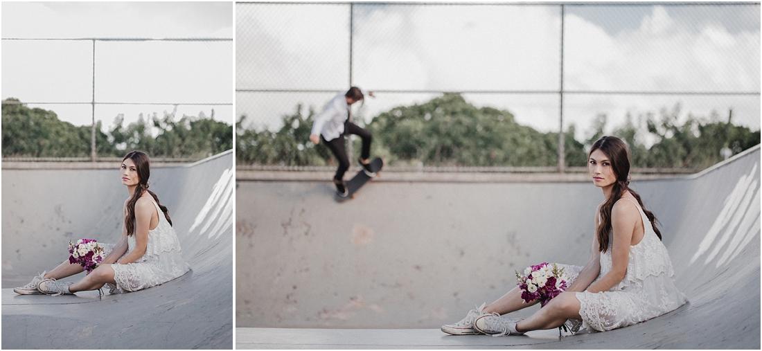 a-skateboard-wedding