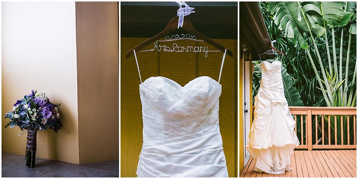 halekoa-estate-wedding-1